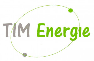 logo tim énergie 002